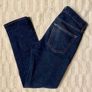 Mens Old Navy Slim Jeans 28 x 30